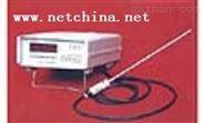 自校式鉑電阻數字溫度計測溫儀現貨