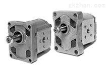 美国PARKER微型双头型隔膜泵介质说明