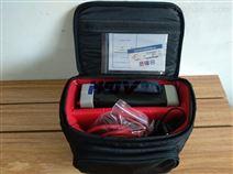 海沃手持式变压器直流电阻测试仪