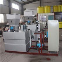 河南郑州加药装置PAC应用于污水处理行业