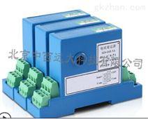 交流电流变送器 TB37-SIN-DJI-30   M40705
