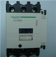 XS112B3PAM12施耐德传感器XS112B3PAM12