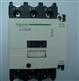 施耐德传感器XS112B3PAM12