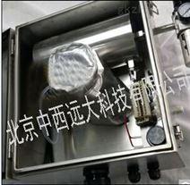 雪迪龙烟气分析仪  SD-200 库号:M398922