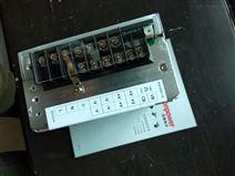 ADA1000F系列电源供应器ADA1000F-24-C
