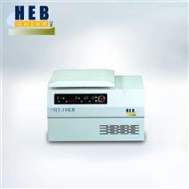台式高速冷冻离心机H3-18KR