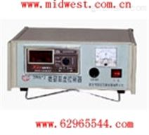 数显温度控制器 :CLH10SWK-3   M268923