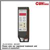 SDVC30-SCUH创优虎SDVC30-S数字调频振动送料控制器