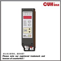 CUH创优虎SDVC30-S数字调频振动送料控制器