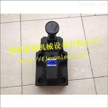 BG-10-32油研进口液压阀