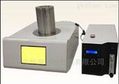 TDA-HC1000热重分析仪