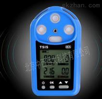 便携式四合一气体检测仪 CD4/B  M404853