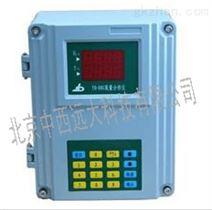 氧量分析仪  YB-88G-ZW-1库号:M398165