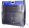 GX-3050-T塔式紫外老化试验机