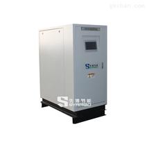 无油空压机余热回收机组价格多少
