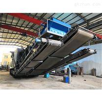 矿山机械设计 济南海马 矿山设备设计 制图