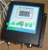 单相变频电源器  sd-04库号:M357937
