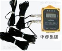 环境温湿度记录仪 ZDR-41库号:M238049