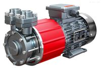 试验高温磁力驱动泵