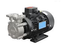 WD型係列高溫旋渦泵