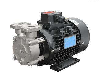 EX防爆航空煤油循环泵