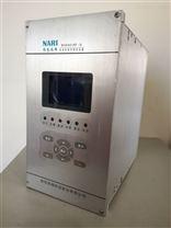 国电南瑞NSR661RF-D00电动机保护测控装置