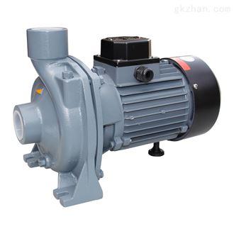 ISW25-10卧式清水离心泵