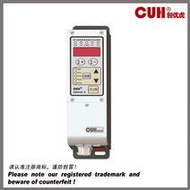 CUH的SDVC40-S 数字调频压电振动送料控制器