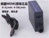 fs4008微型氧氣流量傳感器