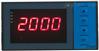 XM系列智能数显控制仪表