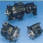 PARKER派克軸向柱塞泵主要功能/機械原理