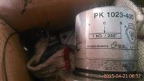 FSG电位器FSG-PW1023d