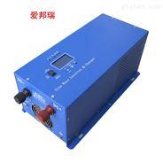 成都爱邦瑞DC12V/1000W工频离网逆变器厂家