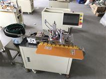 USB数据线焊接机器人  自动化焊接焊锡机