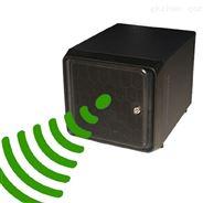 英讯YX-007-B录音屏蔽器,厂家直销