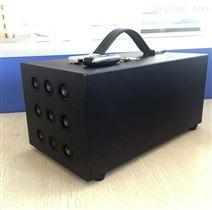 英讯YX-007-N录音屏蔽器,厂家直销