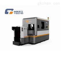 TG-3C40P 一体化全自动天地盖制盒机