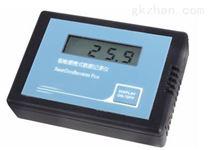 温湿度记录仪现货