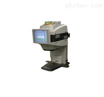 顔色測量管理台式測色系統D25LT