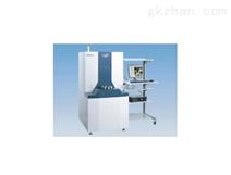 多道同时分析型X射线荧光光谱仪