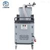 食品设备配套用脉冲工业吸尘器