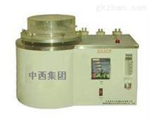 苯类产品蒸发残留量测定器现货