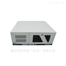 研华机箱4U上架式机箱IPC-510
