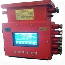 矿用张力监测装置现货