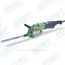 ROSIT液压管道切割机CH22-150K