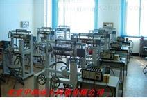 材料力学多功能试验装置现货