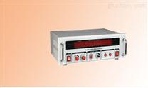 1KVA/2KVA/3KVA变频电源