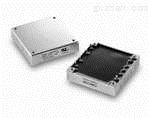 进口隔离电源模块CHB50-24S24N CHB50-12S33
