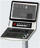 CNC控制面板 智能界面 触屏面板 赛洋