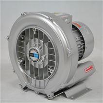电器设备配套专用高压旋涡气泵